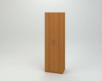 Книжный шкаф КШ 7 Компанит