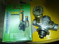 Топливная подкачка для асфальтоукладчиков Changlin LTU75 Dong Feng D6114