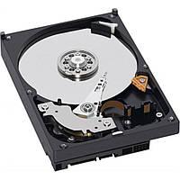 """Жесткий диск 3.5""""  250Gb i.norys (TP050202000250A)."""