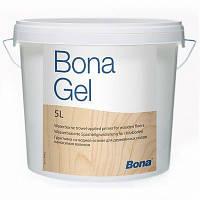 Bona Gel (Бона Гель) лаковый гель (однокомпонентный) 5л