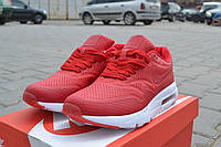 Кроссовки женские nike air max 87 ultra moire