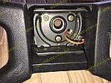 Руль Заз 1103 1102 славута таврия Люкс (4 спицы тонкие) без кнопки сигнала (11021-3402014), фото 4