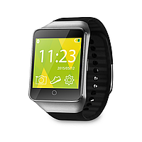 Умные часы,Смарт-часы, Smartwatch OVERMAX Touch 1.1