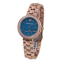 "Swarovski №3 ""Daytime Turquoise Bracelet"" AAA copy"