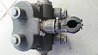 Кран электромагнитный га 164/м2