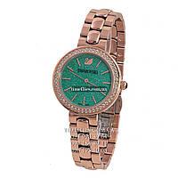 "Swarovski №4 ""Daytime Turquoise Bracelet"" AAA copy"