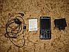 Телефон  STAR E71
