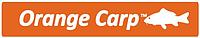 """Высококачественные оснастки """"ORANGE CARP"""""""