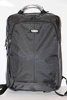 Рюкзак для ноутбука Aosaid 15,6 на дюйм