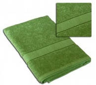 Простыни и полотенца для саун, бань, массажных кабинетов