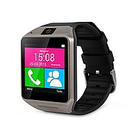 Умные часы, Смарт-часы, Smartwatch OVERMAX touch