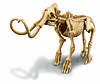 Набор 4M Археологические раскопки динозавра Мамонт (03236)