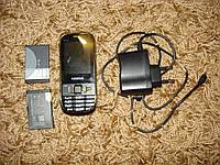 Nokia C7-00 + Батарея BL 4 С, фото 1