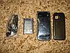 Nokia 5230 на запчасти