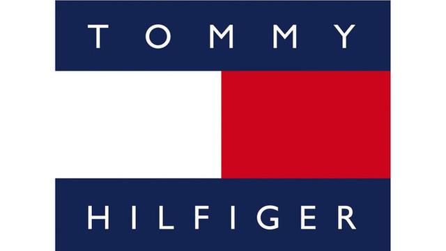 Tommy Hilfiger боксеры