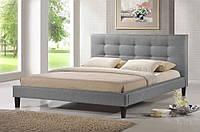 Кровать ДАЛЛАС 160*200 (Премиум) (двуспальная) Гармония