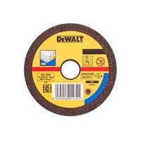 Бур Dewalt SDS-Plus EXTREME2 5x150x210мм.