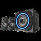 Акустика Trust GXT 628 Limited Edition Speaker Set, фото 2