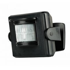 Беспроводной датчик движения Trust APIR-2150 Wireless motion sensor (outdoor)