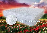 Матрас ВДОХНОВЕНИЕ 160х200 (ручная работа) Світ меблів