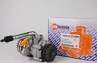 Насос гідропідсилювача VW Transporter T5 2.5TDI (+AC) 03- 4220.10 AUTOTECHTEILE (Німеччина)