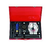 Съемник подшипников сегментный гидравлический (105-150 мм)