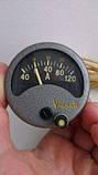 Вольтамперметр ВА-340, фото 2