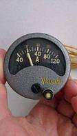 Вольтамперметр ВА-340