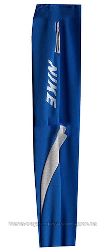 Спортивные штаны мужские манжет Nike