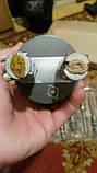 2ТУЭ-111 Термометр, фото 2