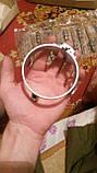 2ТУЭ-111 Термометр, фото 3