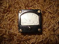 Ампер метр 3 Ампера., фото 1
