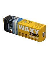 Защитный крем-полироль кузова ATAS Waxy 2000
