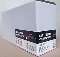 Картридж HP LJ CE505A/Canon 719 CE505A/719 , HIGHTON