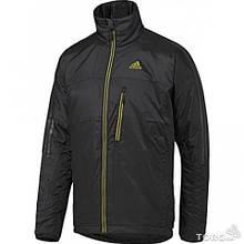Куртки, ветровки, регланы, толстовки мужские