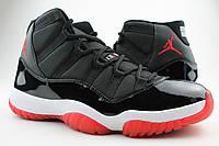 Оригинал. Кроссовки баскетбольные Jordan 11/доставка без предоплаты