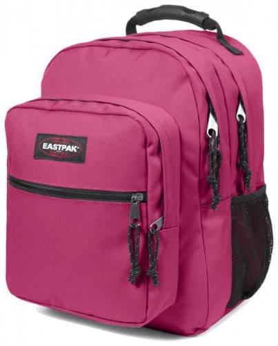 Симпатичный рюкзак 32 л. Egghead Eastpak EK09B46J фуксия