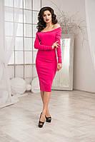 Платье, Малинка ЛСН, фото 1
