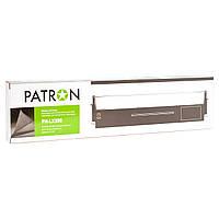 Картридж Epson LX-350/MX-80 PN-LX350 , PATRON