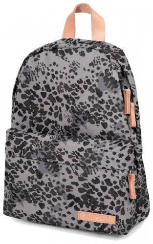 Креативный рюкзак 10 л. Frick Eastpak EK12A69J микс