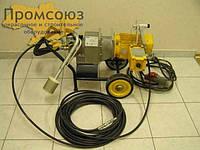 Агрегат окрасочное оборудование Вагнер (Wagner) 7000 HA