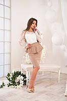 Платье, Александра ЛСН, фото 1