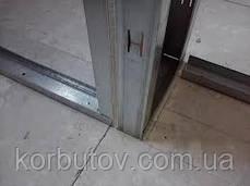 Профиль CW-50 (0,55 mm) (3м,4м)  Украина, фото 2