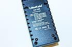 Зарядное устройство LiitoKala lii-100 Smart, фото 5