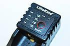 Зарядное устройство LiitoKala lii-100 Smart, фото 3
