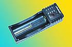 Зарядное устройство LiitoKala lii-100 Smart, фото 2