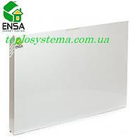 Инфракрасный обогреватель - Тепловая электрическая панель ENSA P750 (Украина)