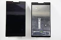 Lenovo Tab 2 A7-30DC дисплей с тачскрином (модуль)