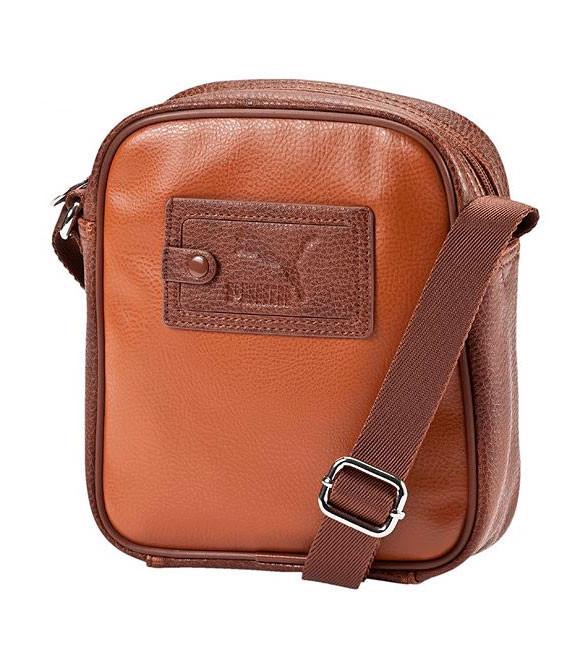 Мужская сумка Puma Originals Portable
