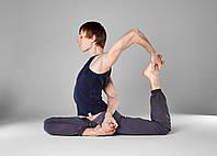 Занятия по ишвара йоге в Киеве